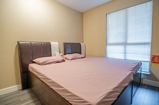 """Photo 17: 210 13780 76 Avenue in Surrey: East Newton Condo for sale in """"Earls Court"""" : MLS®# R2596740"""