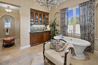 Photo 32: SANTALUZ House for sale : 4 bedrooms : 7990 Doug Hill in San Diego