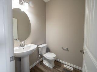 Photo 13: 15824 30 Avenue SW in Edmonton: Zone 56 House for sale : MLS®# E4257189