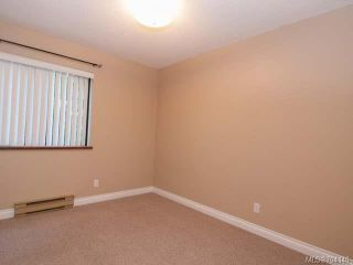 Photo 7: 301 894 S Island Hwy in CAMPBELL RIVER: CR Campbell River Central Condo for sale (Campbell River)  : MLS®# 704140