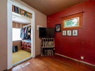 Photo 11: 959 ST PAUL STREET in Kamloops: South Kamloops House for sale : MLS®# 162106