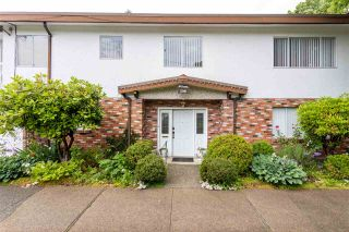 Main Photo: 5301 BRUCE Street in Vancouver: Victoria VE House for sale (Vancouver East)  : MLS®# R2592666