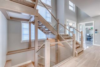 Photo 3: 2107 Mackay Road NW in Calgary: Montgomery Detached for sale : MLS®# A1092955