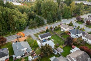 Photo 38: 16527 84 Avenue in Surrey: Fleetwood Tynehead House for sale : MLS®# R2625496