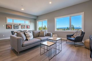 Photo 3: SL17 623 Crown Isle Blvd in : CV Crown Isle Row/Townhouse for sale (Comox Valley)  : MLS®# 866165