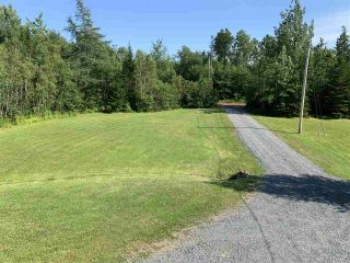 Photo 17: 90 Karen Avenue in Crowes Mills: 104-Truro/Bible Hill/Brookfield Residential for sale (Northern Region)  : MLS®# 202012713