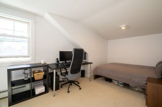 Photo 15: 7125 BLENHEIM Street in Vancouver: Southlands House for sale (Vancouver West)  : MLS®# R2572319