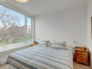 Photo 24: 403 Kingston St in VICTORIA: Vi James Bay Row/Townhouse for sale (Victoria)  : MLS®# 804968
