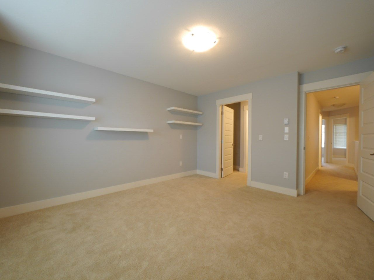 """Photo 13: Photos: 36 19525 73 Avenue in Surrey: Clayton Townhouse for sale in """"Uptown Clayton"""" (Cloverdale)  : MLS®# R2069814"""