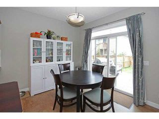 Photo 5: 148 ELGIN Terrace SE in CALGARY: McKenzie Towne Residential Detached Single Family for sale (Calgary)  : MLS®# C3632138