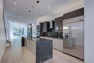 Photo 11: 9112 117 Street in Edmonton: Zone 15 House for sale : MLS®# E4257817