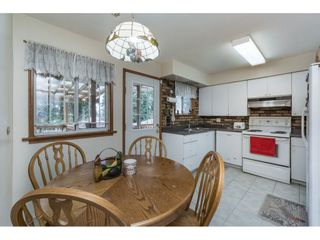 """Photo 8: 13729 111A Avenue in Surrey: Bolivar Heights House for sale in """"Bolivar Heights"""" (North Surrey)  : MLS®# R2147628"""