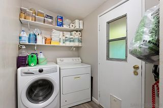 Photo 17: Mobile Home for sale : 3 bedrooms : 13490 Highway 8 Business #153 in Lakeside