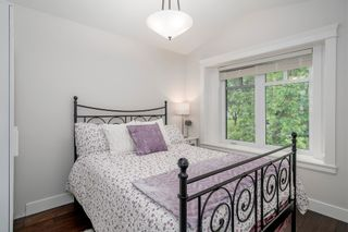 Photo 27: 3502 TURNER Street in Vancouver: Renfrew VE House for sale (Vancouver East)  : MLS®# R2176469