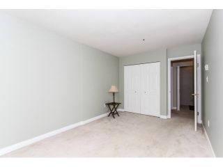 """Photo 11: 17 65 FOXWOOD Drive in Port Moody: Heritage Mountain Townhouse for sale in """"FOREST HILL"""" : MLS®# V1125839"""