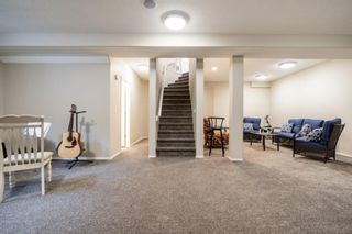Photo 33: 56 Prestwick Manor SE in Calgary: McKenzie Towne Detached for sale : MLS®# A1101180