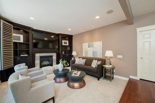 Photo 14: 103 Signature Terrace SW in Calgary: Signal Hill Detached for sale : MLS®# A1116873