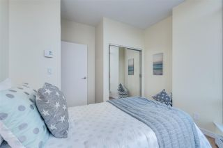 """Photo 21: 2304 1200 ALBERNI Street in Vancouver: West End VW Condo for sale in """"Palisades"""" (Vancouver West)  : MLS®# R2587109"""