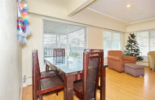 Photo 5: 7320 INVERNESS Street in Vancouver: South Vancouver House for sale (Vancouver East)  : MLS®# R2429721