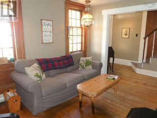 Photo 5: 465 MAIN Street in Liverpool: House for sale : MLS®# 202124233