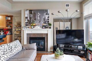 Photo 13: 706 9020 JASPER Avenue in Edmonton: Zone 13 Condo for sale : MLS®# E4231651
