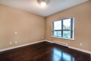 """Photo 10: 610 14 BEGBIE Street in New Westminster: Quay Condo for sale in """"INTERURBAN"""" : MLS®# R2412089"""