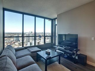 Photo 3: 2808 225 11 Avenue SE in Calgary: Beltline Apartment for sale : MLS®# A1106370
