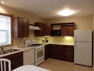 Photo 7: 19 Ridge Avenue in Ramara: Brechin House (2-Storey) for sale : MLS®# S5185665