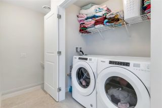 """Photo 35: 114 15111 EDMUND Drive in Surrey: Sullivan Station Townhouse for sale in """"TOWNSEND"""" : MLS®# R2588502"""