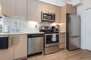 Photo 12: PH10 3070 Kilpatrick Ave in Courtenay: CV Courtenay City Condo for sale (Comox Valley)  : MLS®# 888345
