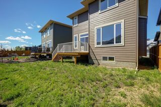 Photo 33: 27 SILVERADO CREST Place SW in Calgary: Silverado Detached for sale : MLS®# A1060908
