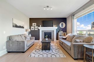 Photo 15: 145 Rainbow Falls Heath: Chestermere Detached for sale : MLS®# A1120150