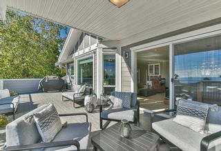 "Photo 20: 13222 14A Avenue in Surrey: Crescent Bch Ocean Pk. House for sale in ""Ocean Park"" (South Surrey White Rock)  : MLS®# R2624396"