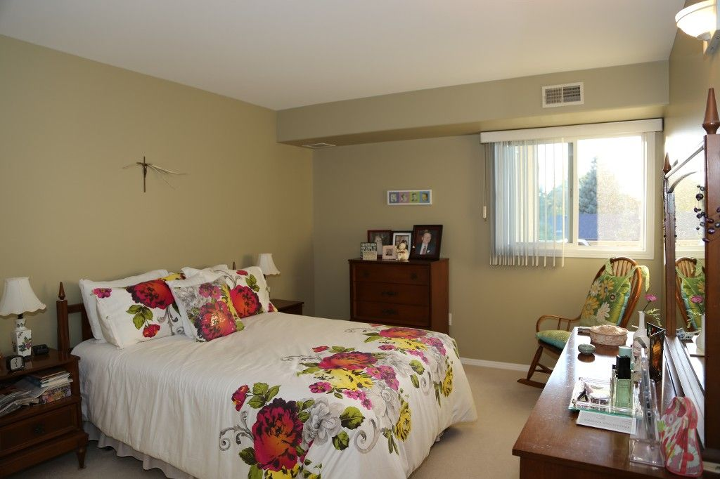 Photo 24: Photos: 227 500 Cathcart Street in WINNIPEG: Charleswood Condo Apartment for sale (South West)  : MLS®# 1322015