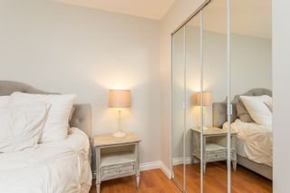 Photo 11: PH6 2438 HEATHER STREET in Vancouver: Fairview VW Condo for sale (Vancouver West)  : MLS®# R2419894