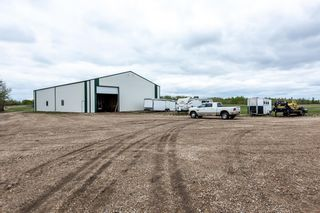 Photo 41: 8201 43 Highway: Rural Lac Ste. Anne County House for sale : MLS®# E4246012