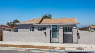 Photo 2: ENCANTO Property for sale: 970-72 Hanover Street in San Diego