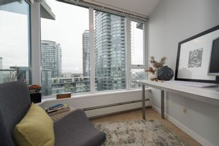 "Photo 16: 1106 188 KEEFER Place in Vancouver: Downtown VW Condo for sale in ""ESPANA"" (Vancouver West)  : MLS®# R2215707"