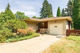 Photo 1: 10711 38 Street in Edmonton: Zone 23 House for sale : MLS®# E4254821
