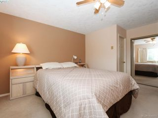 Photo 12: 44 2600 Ferguson Rd in SAANICHTON: CS Turgoose Row/Townhouse for sale (Central Saanich)  : MLS®# 806986