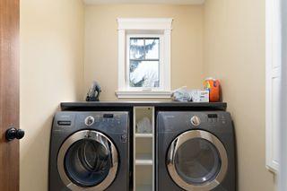 Photo 28: 10654 65 Avenue in Edmonton: Zone 15 House Half Duplex for sale : MLS®# E4266284