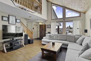 Photo 4: 210 21 Street: Cold Lake House for sale : MLS®# E4232211