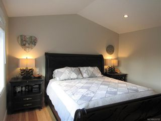 Photo 27: 7365 Boomstick Ave in Sooke: Sk John Muir House for sale : MLS®# 835732
