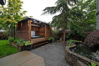 Photo 19: 8550 DOERKSEN Drive in Mission: Mission BC House for sale : MLS®# R2084390