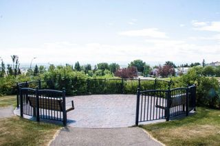 Photo 29: 320 345 ROCKY VISTA Park NW in Calgary: Rocky Ridge Condo for sale : MLS®# C4125498