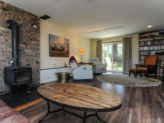 Photo 31: 171 MANOR PLACE in COMOX: CV Comox (Town of) House for sale (Comox Valley)  : MLS®# 694162