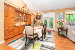 """Photo 9: 13351 233 Street in Maple Ridge: Silver Valley House for sale in """"Balsam Creek"""" : MLS®# R2591353"""