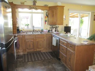 Photo 2: RM of Battle River #438 in Battle River: Residential for sale (Battle River Rm No. 438)  : MLS®# SK866548