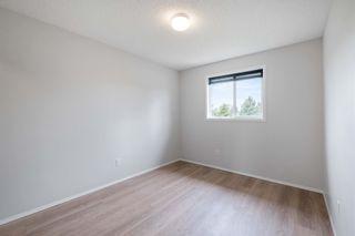 Photo 24: 9150 166 Avenue in Edmonton: Zone 28 House Half Duplex for sale : MLS®# E4251523