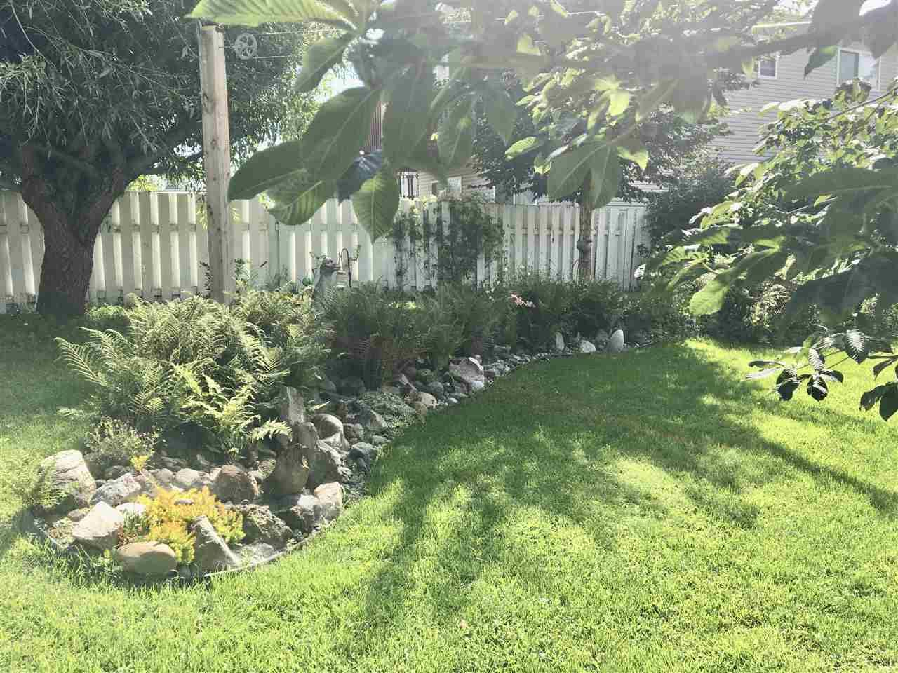 Photo 23: Photos: 230 BAKER Drive in Quesnel: Quesnel - Town House for sale (Quesnel (Zone 28))  : MLS®# R2481471